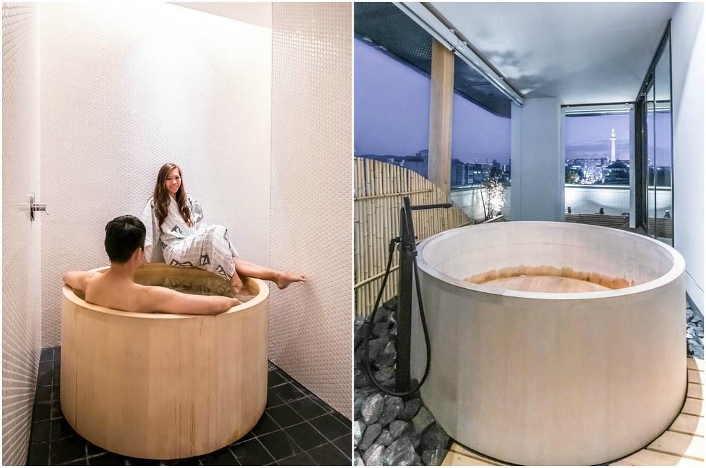 hotel-kanra-kyoto-bathtub-alexisjetsets