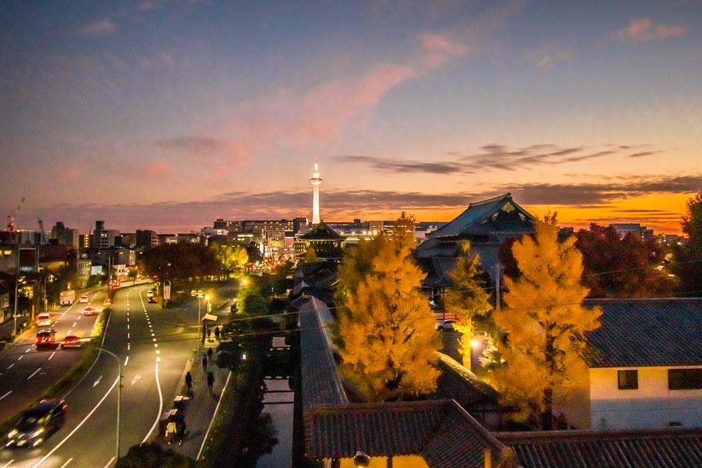 hotel-kanra-kyoto-alexisjetsets-7