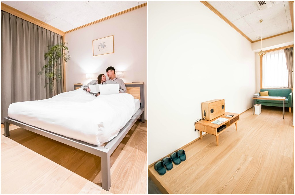 hotel-noum-osaka-room-alexisjetsets