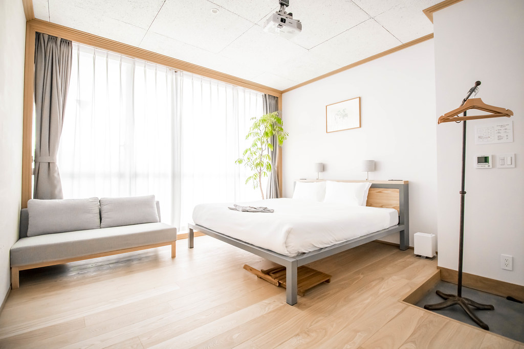 hotel-noum-osaka-alexisjetsets-8