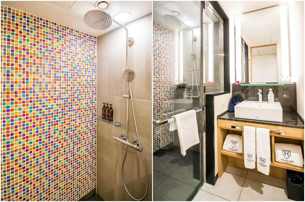 royal-park-canvas-osaka-kitahama-bathroom-alexisjetsests
