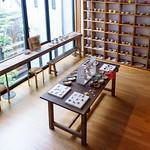 MOEGI JONAIZAKA SHOP / もえぎ城内坂店