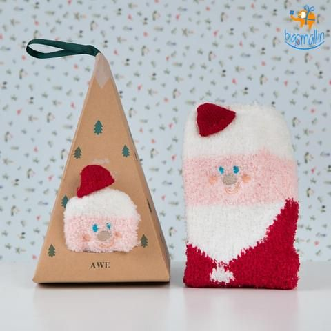 Christmas Day Gifts Online