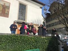20191213_Face2Face_Lucerne5