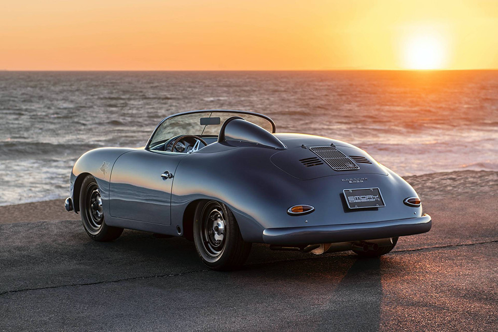 f49e0fb3-1956-porsche-356-speedster-transitional-by-emory-motorsports-27