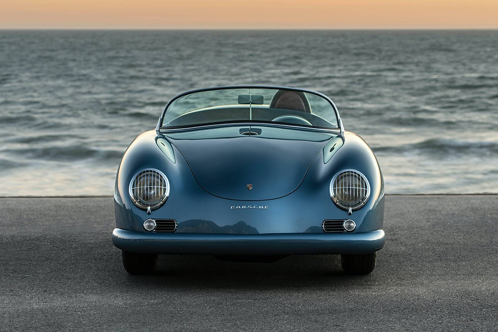 c1e24ca3-1956-porsche-356-speedster-transitional-by-emory-motorsports-11