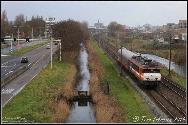 RXP 9901, Haarlem Spaarnwoude (15-12-2019)