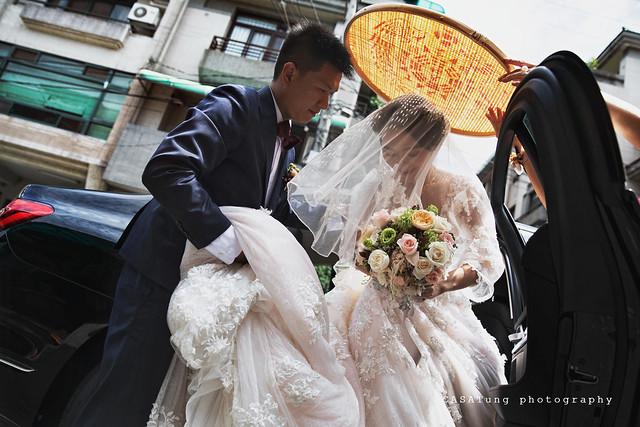 台中自助婚紗,台中婚攝推薦-91