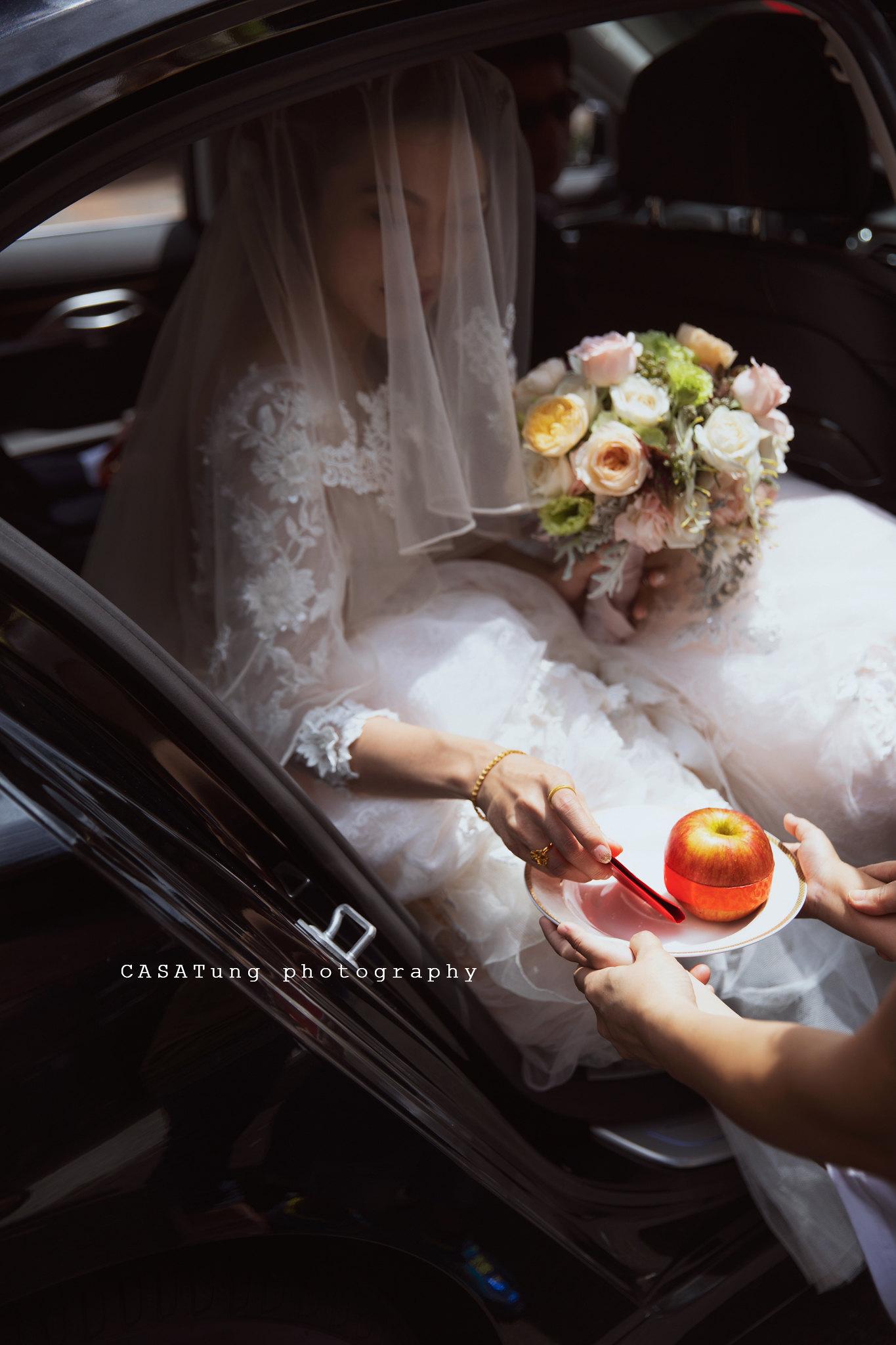 台中自助婚紗,台中婚攝推薦-90