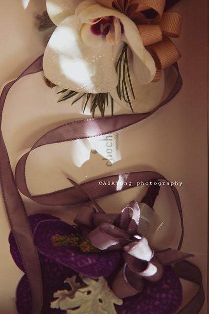 台中自助婚紗,台中婚攝推薦-5