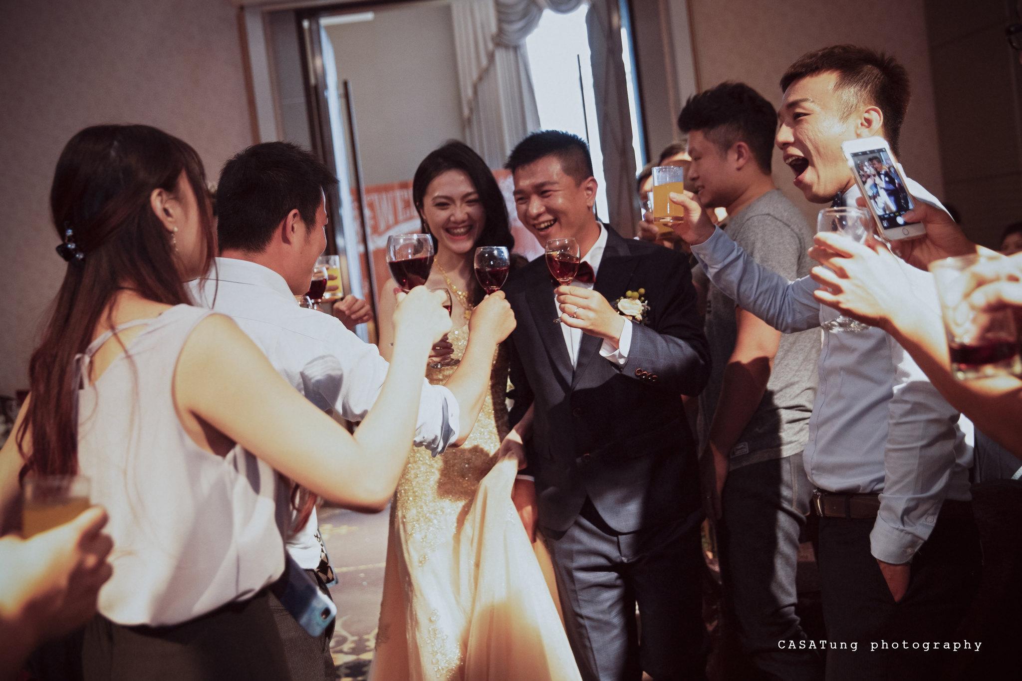 台中自助婚紗,台中婚攝推薦-124