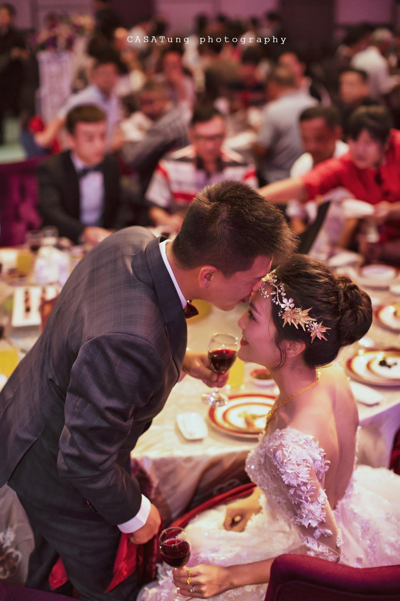 台中自助婚紗,台中婚攝推薦-113