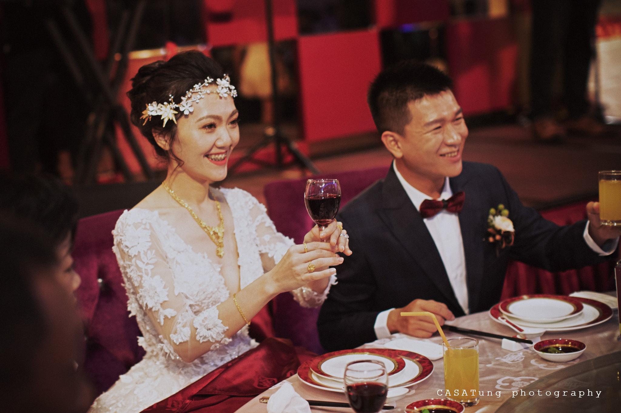 台中自助婚紗,台中婚攝推薦-112