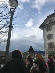 20191213_Face2Face_Lucerne8