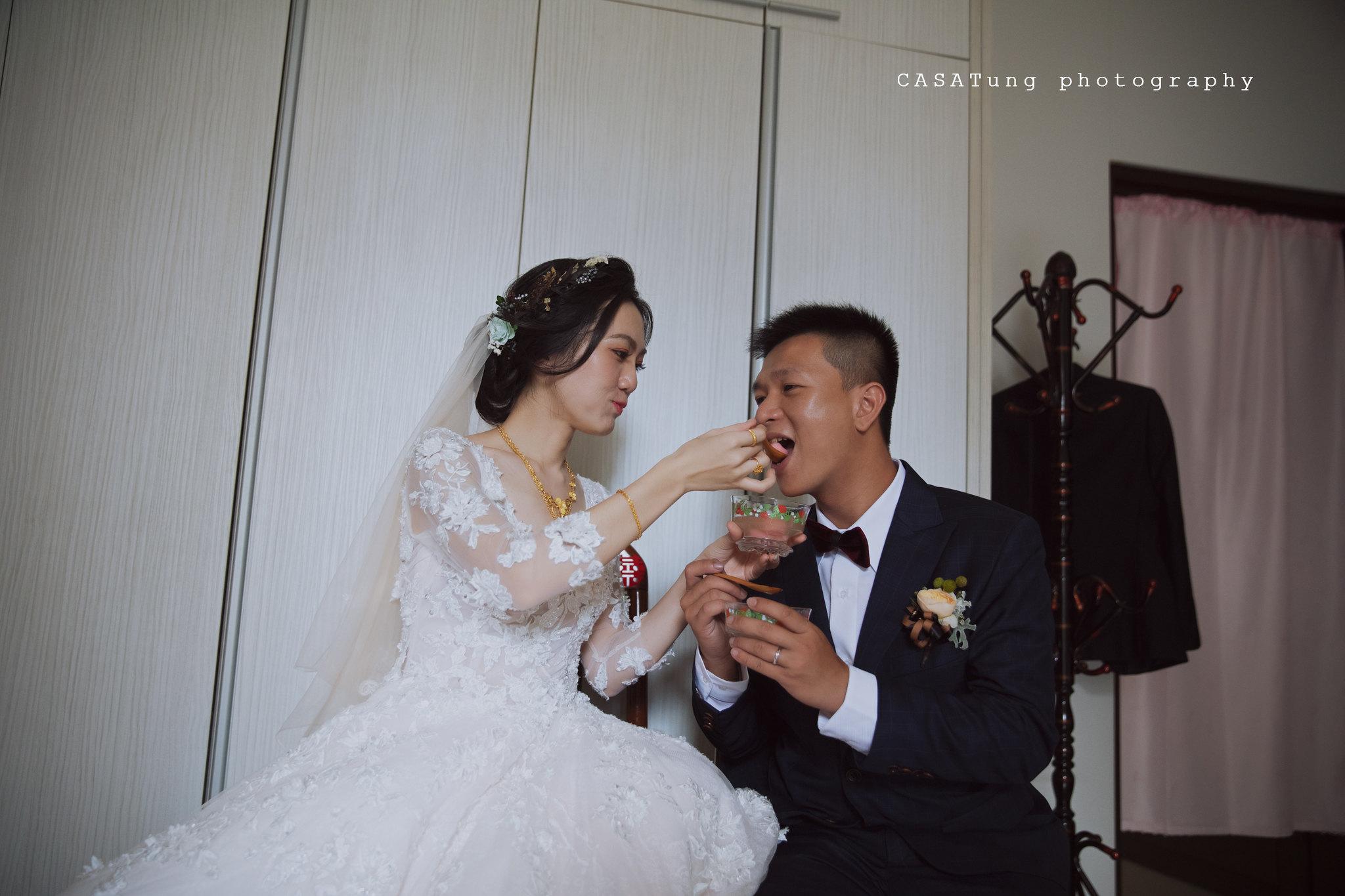台中自助婚紗,台中婚攝推薦-98