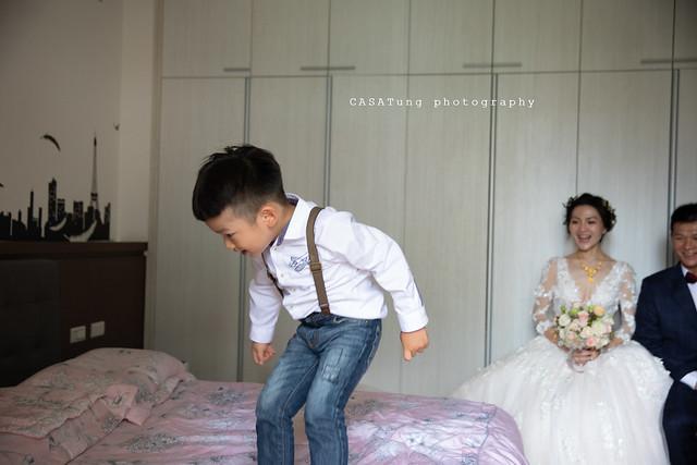 台中自助婚紗,台中婚攝推薦-97