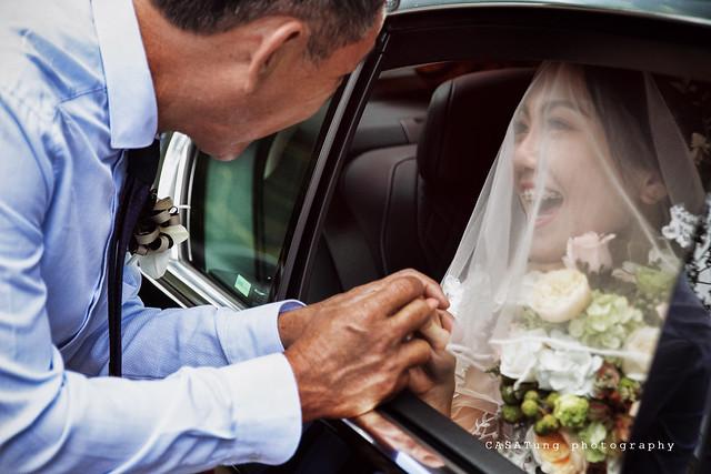 台中自助婚紗,台中婚攝推薦-84