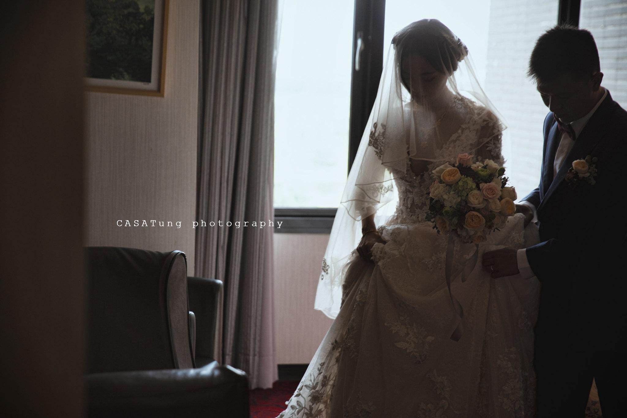 台中自助婚紗,台中婚攝推薦-77