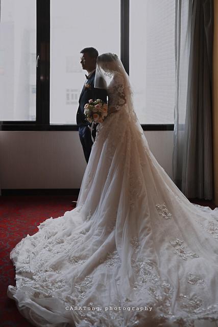 台中自助婚紗,台中婚攝推薦-76