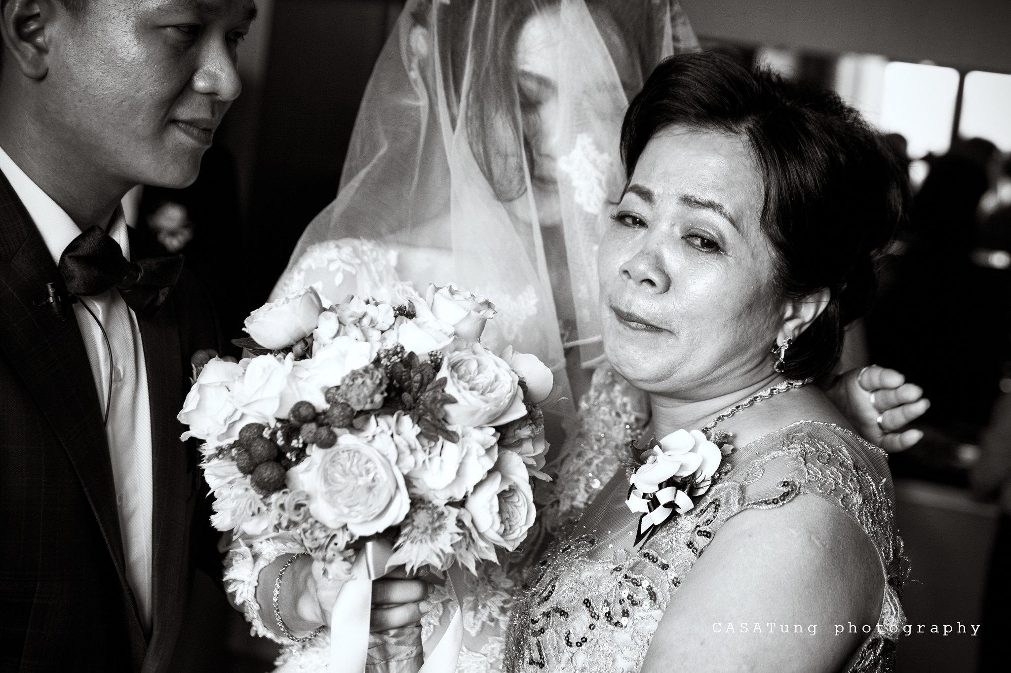 台中自助婚紗,台中婚攝推薦-73