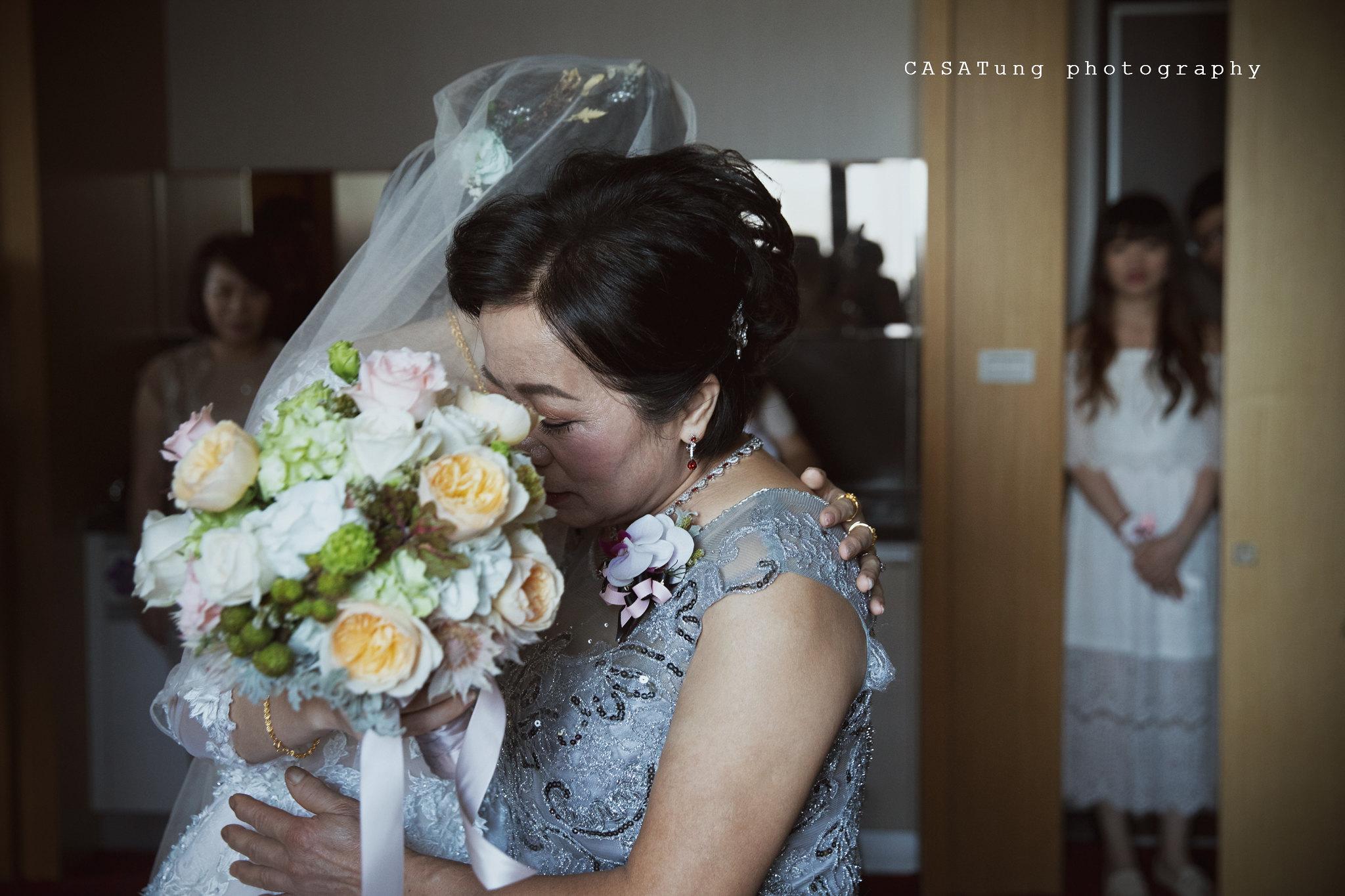 台中自助婚紗,台中婚攝推薦-70