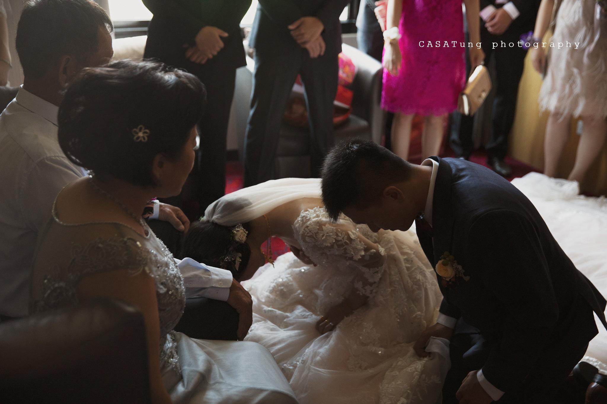 台中自助婚紗,台中婚攝推薦-65