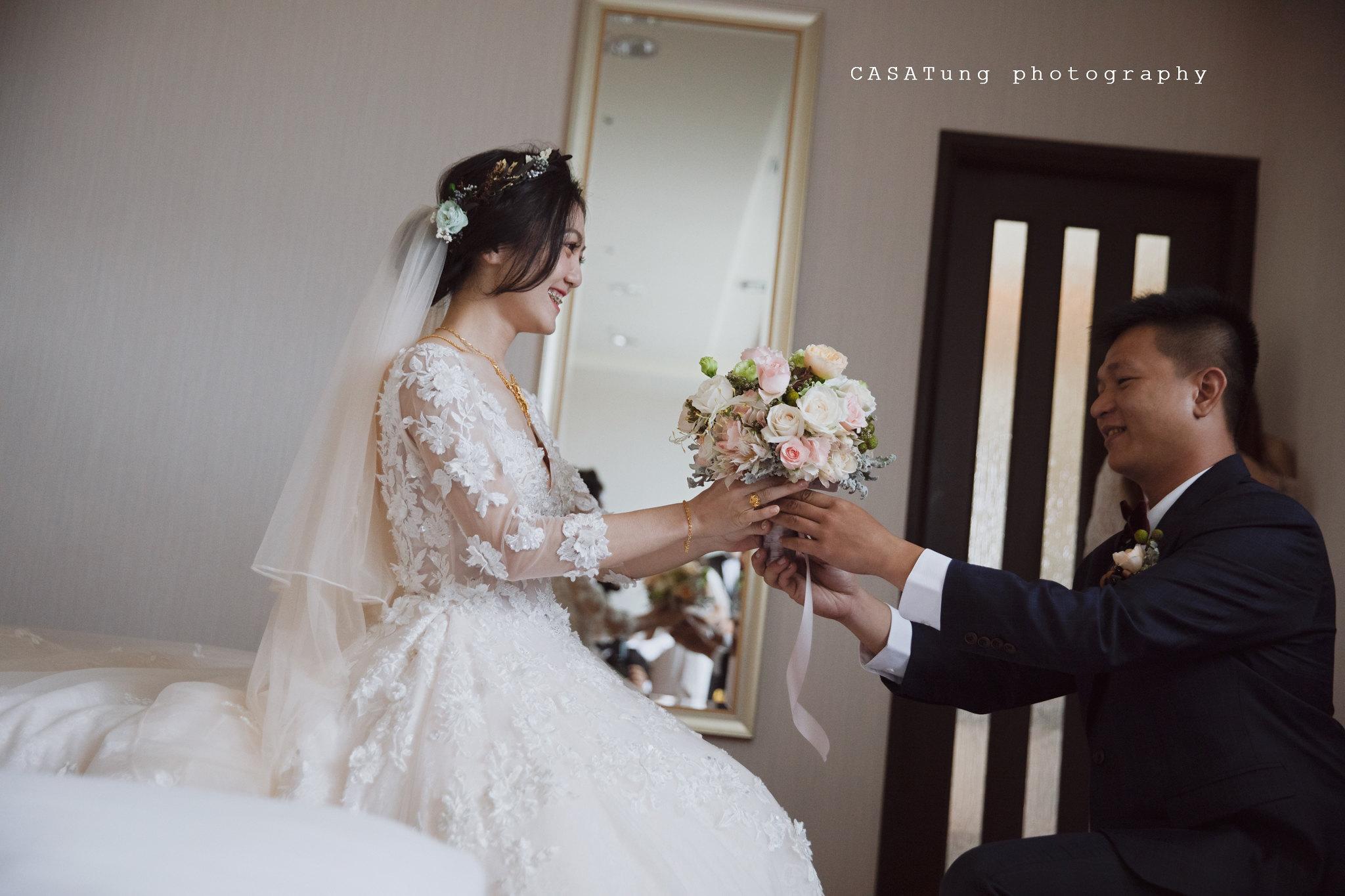 台中自助婚紗,台中婚攝推薦-47