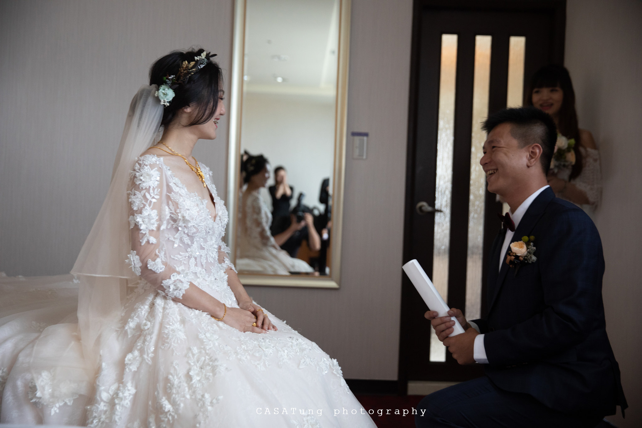 台中自助婚紗,台中婚攝推薦-45