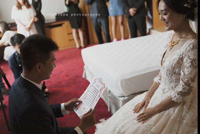 台中自助婚紗,台中婚攝推薦-41
