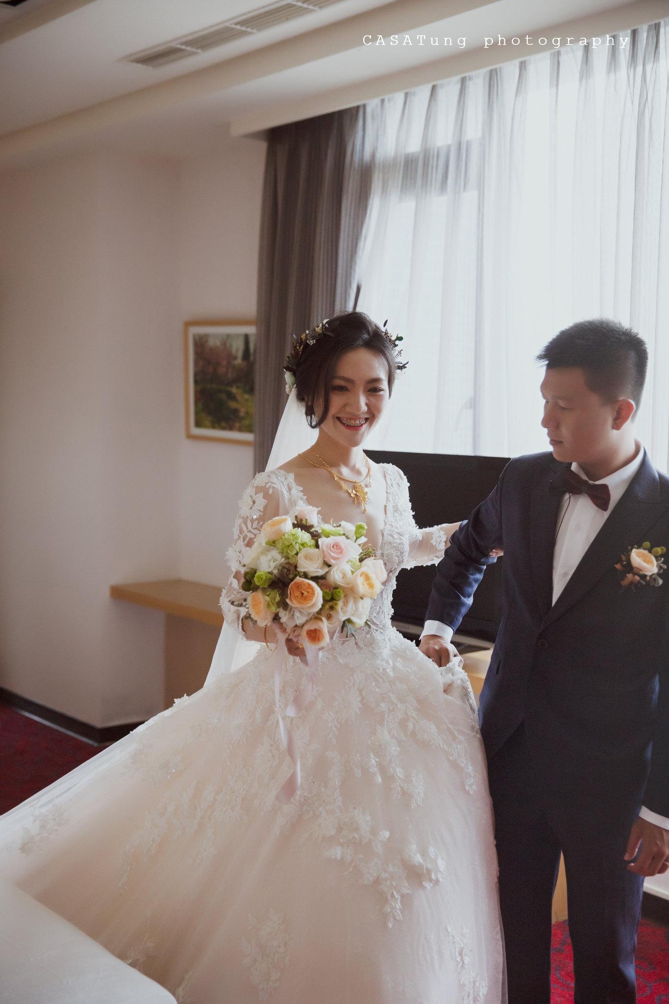 台中自助婚紗,台中婚攝推薦-55