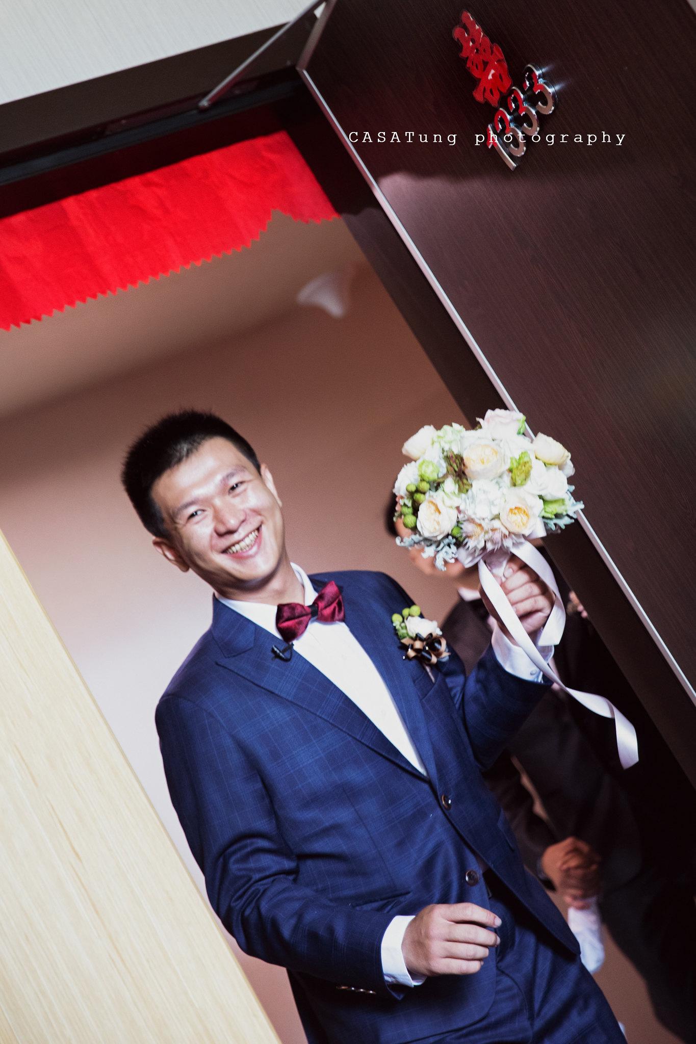 台中自助婚紗,台中婚攝推薦-39