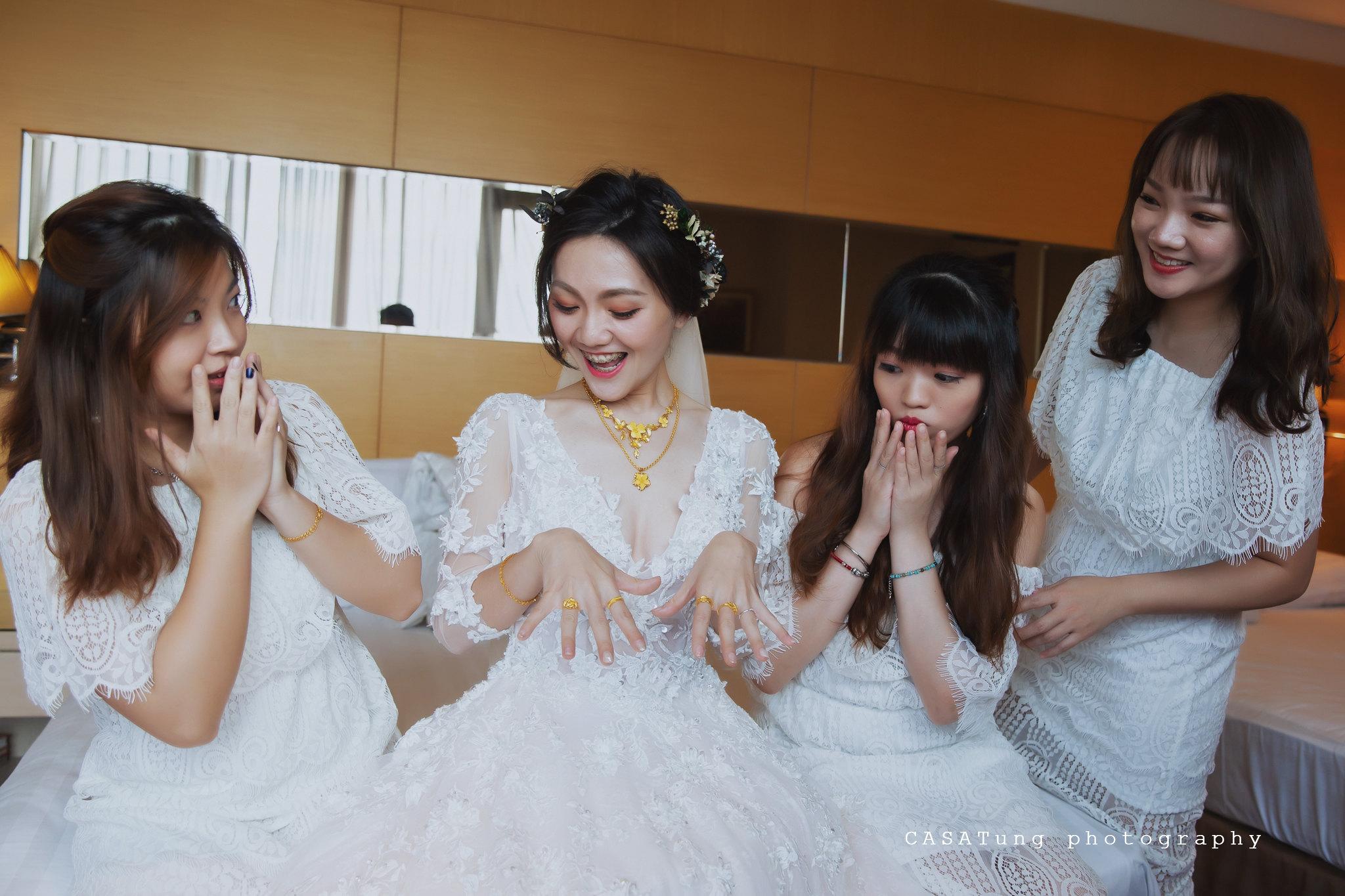 台中自助婚紗,台中婚攝推薦-25