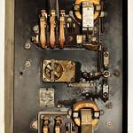 Control box P1000275