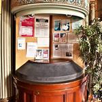 Foyer Kiosk P1000165