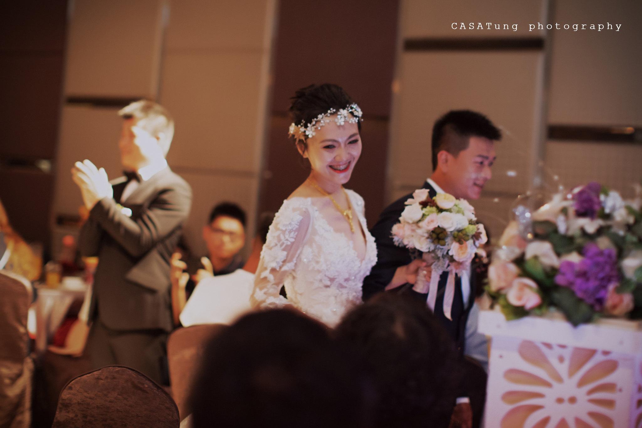 台中自助婚紗,台中婚攝推薦-109