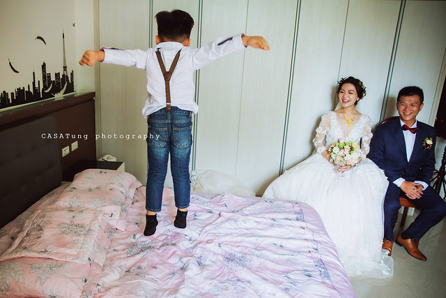 台中自助婚紗,台中婚攝推薦-89