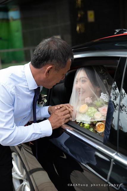 台中自助婚紗,台中婚攝推薦-81