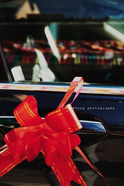 台中自助婚紗,台中婚攝推薦-7