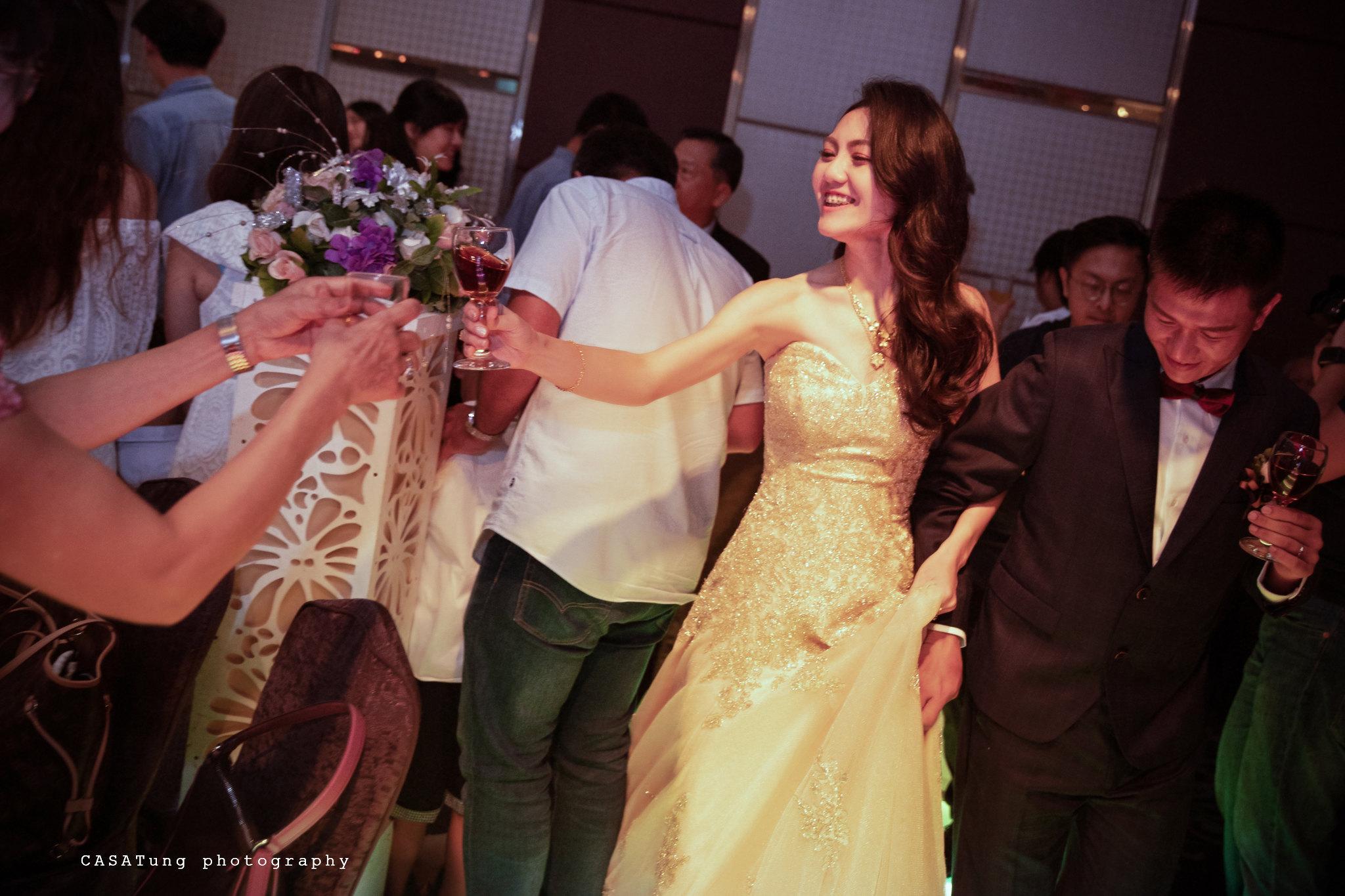 台中自助婚紗,台中婚攝推薦-126