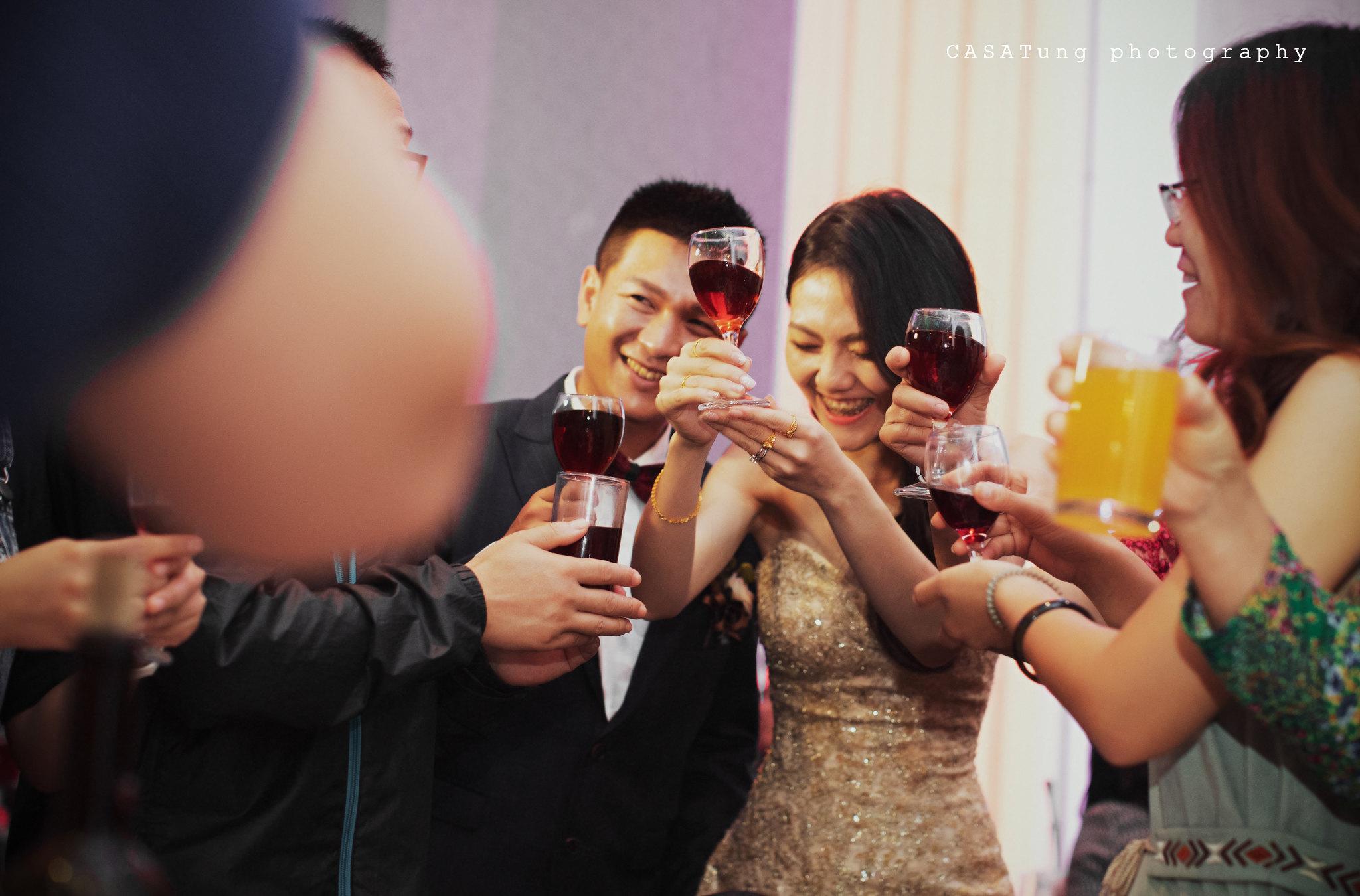 台中自助婚紗,台中婚攝推薦-128