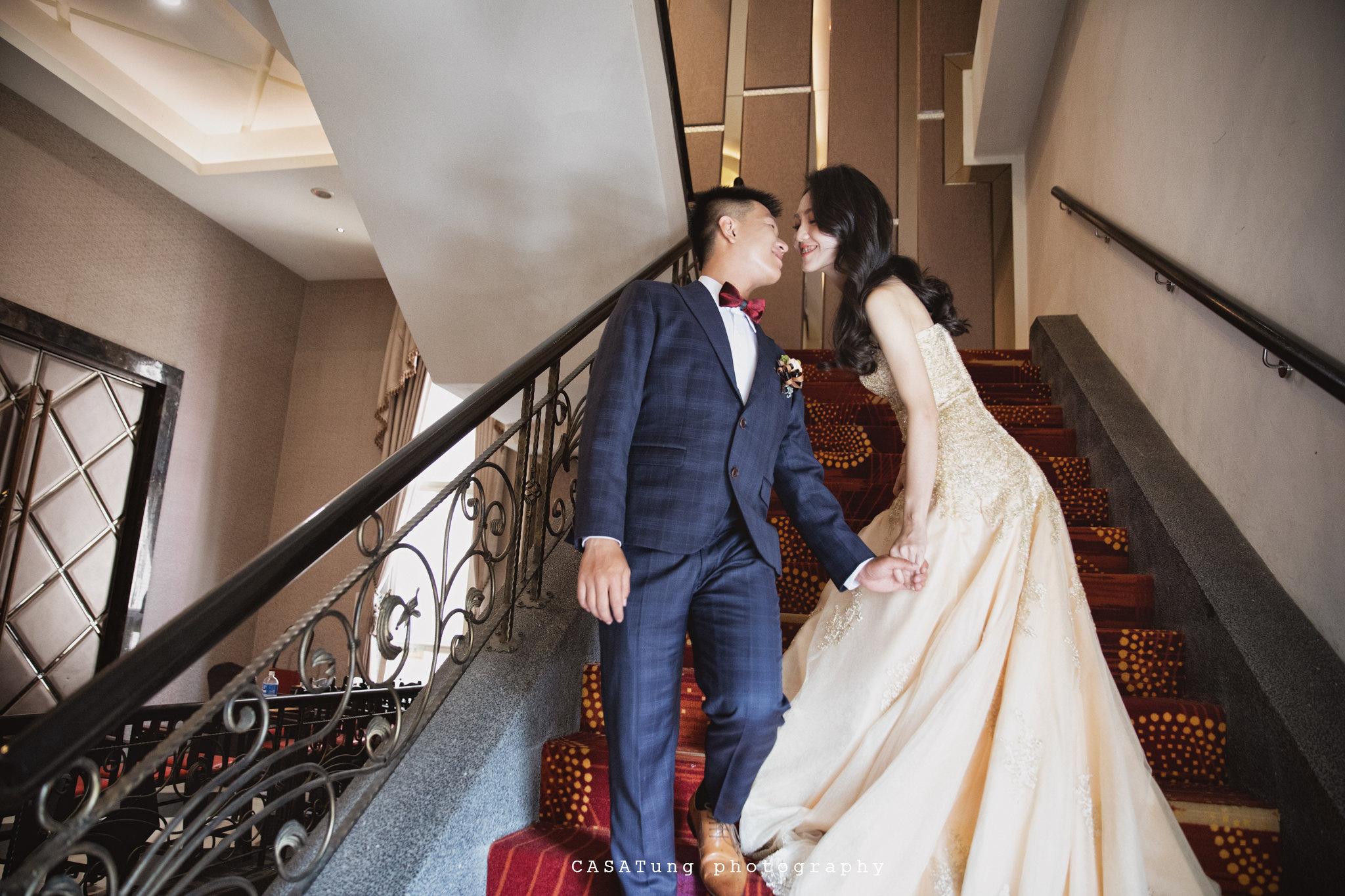 台中自助婚紗,台中婚攝推薦-120