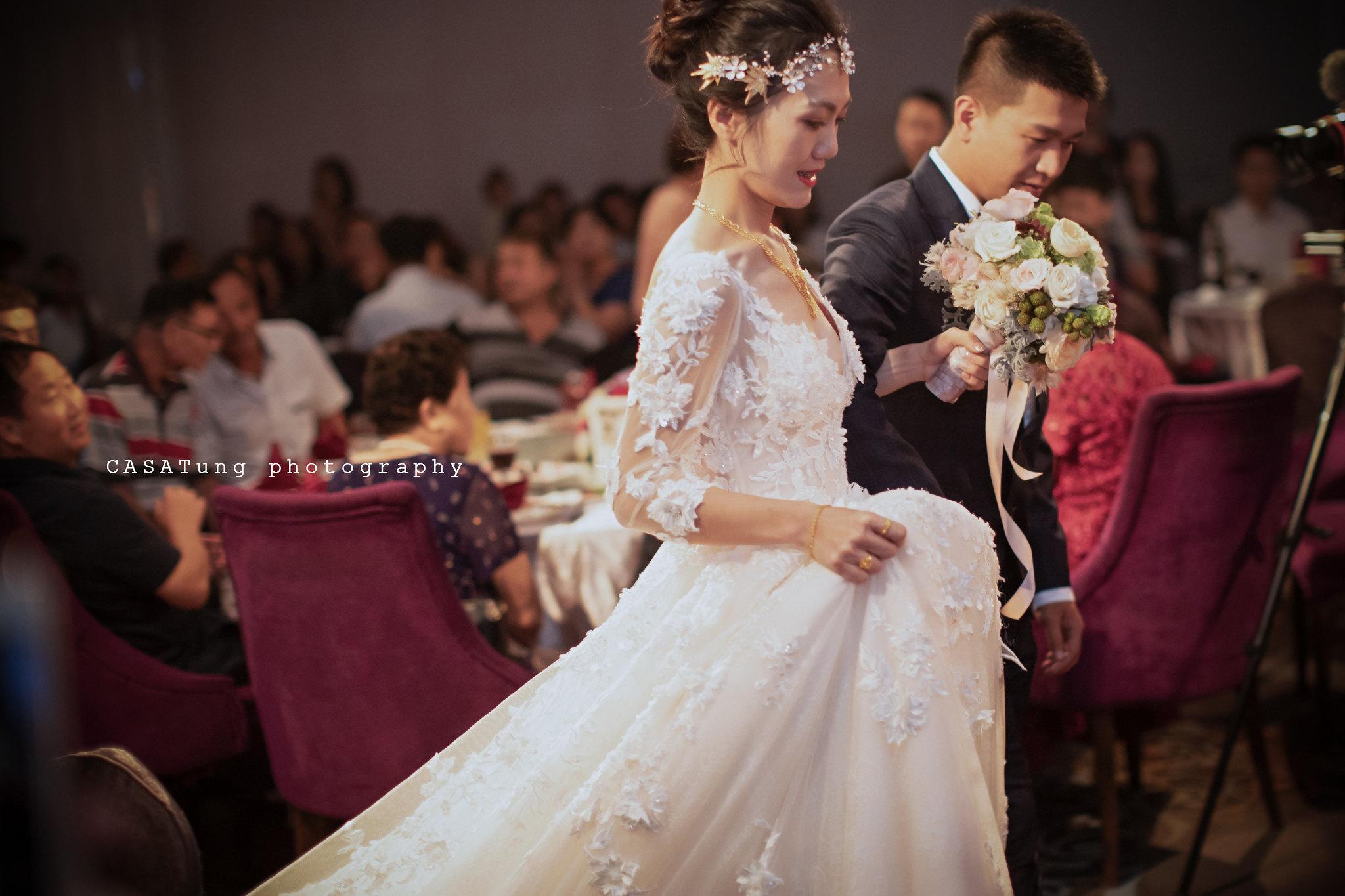 台中自助婚紗,台中婚攝推薦-111