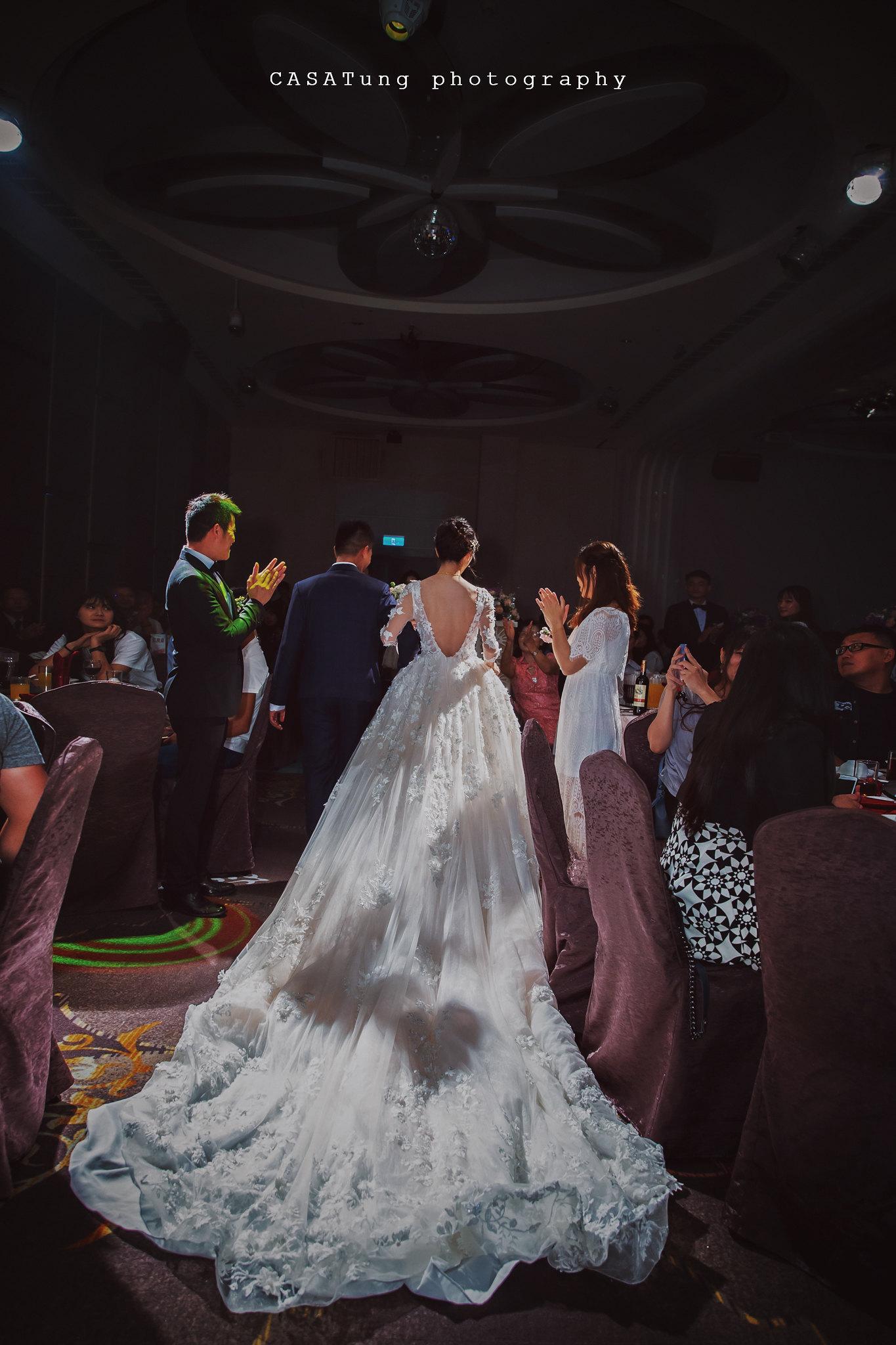 台中自助婚紗,台中婚攝推薦-102