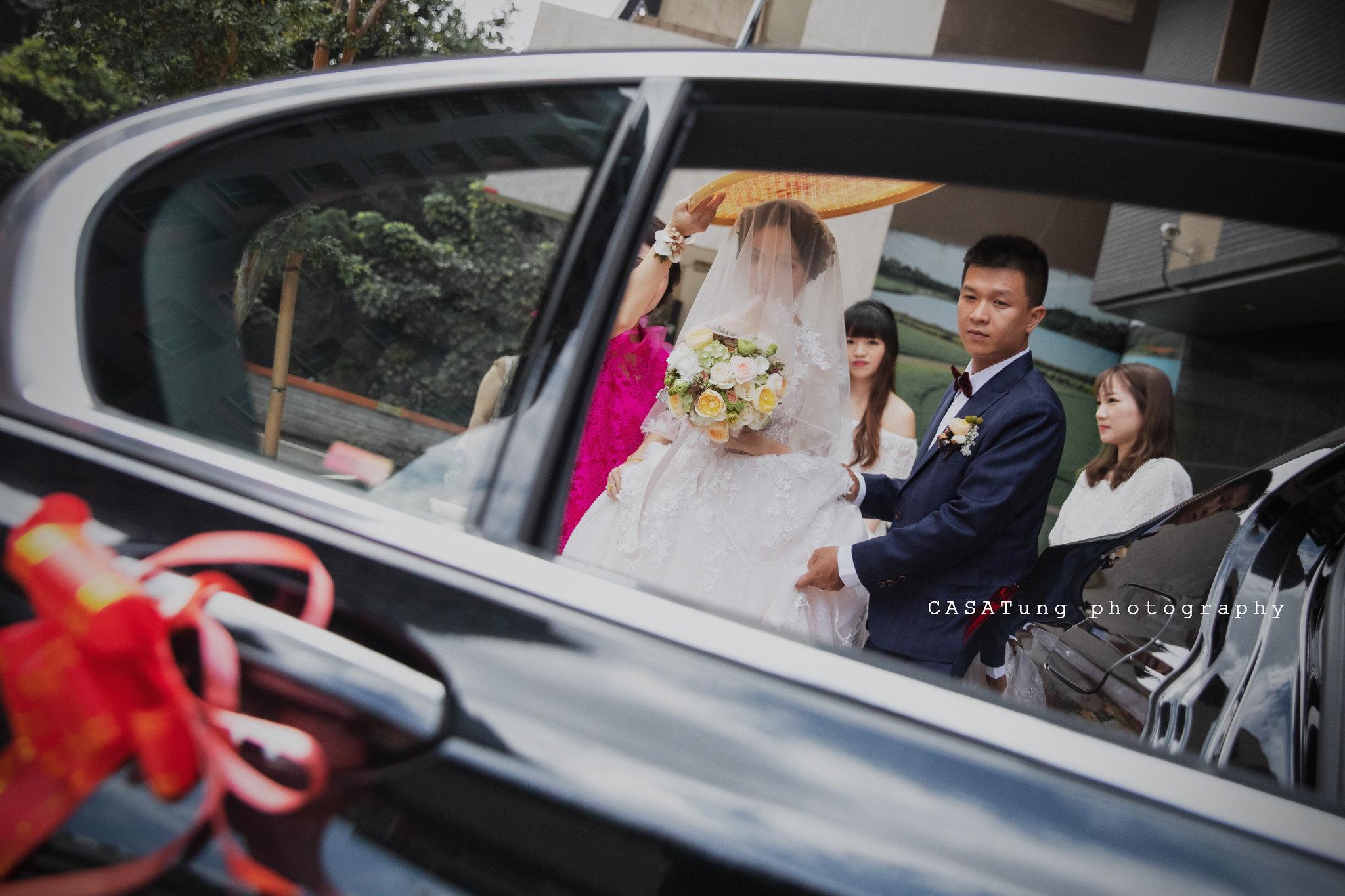 台中自助婚紗,台中婚攝推薦-79