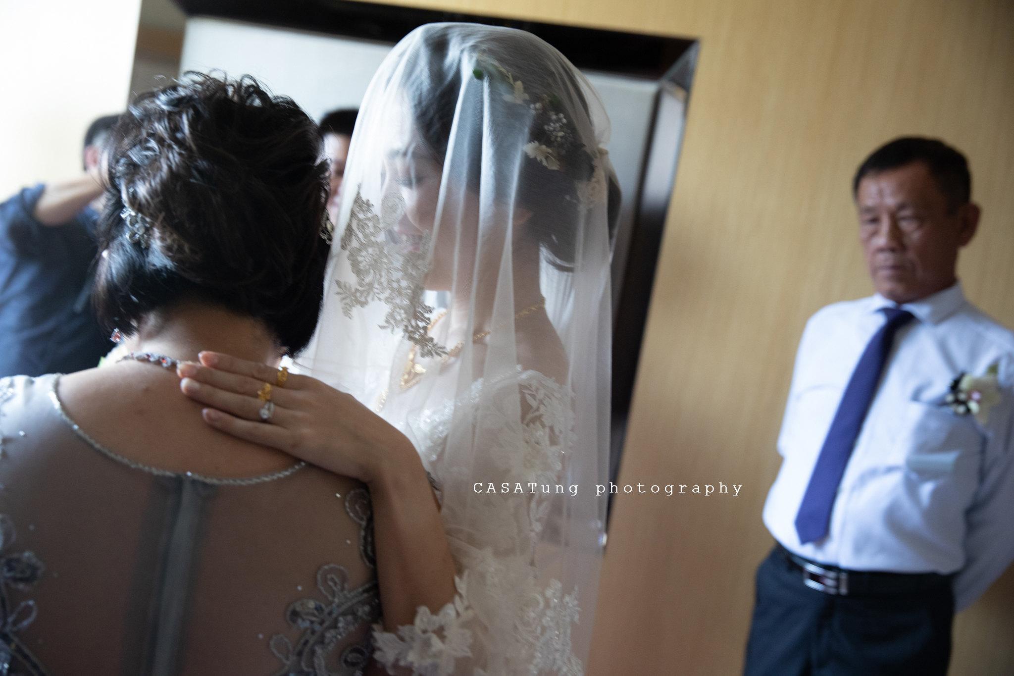 台中自助婚紗,台中婚攝推薦-71