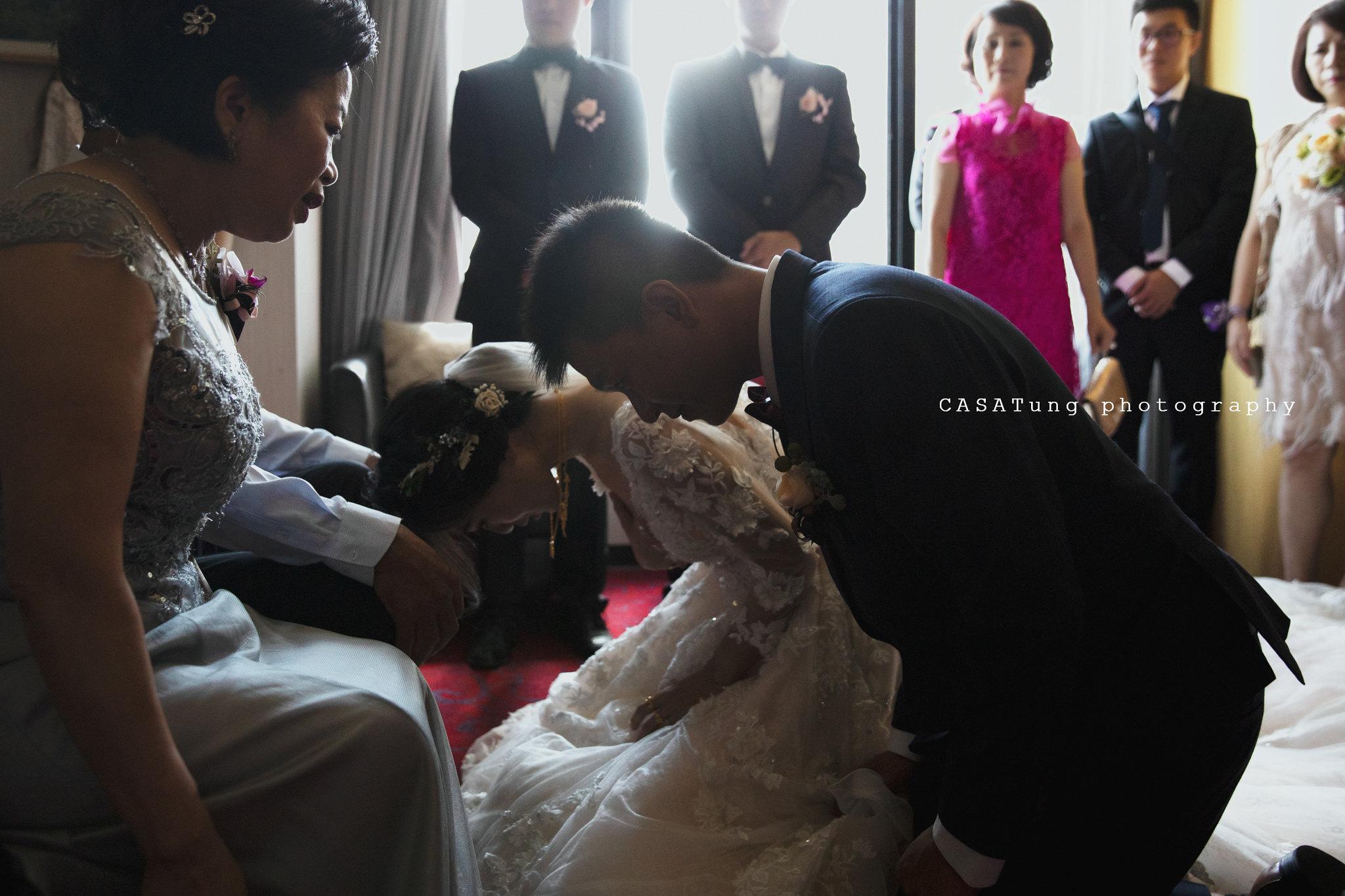 台中自助婚紗,台中婚攝推薦-66