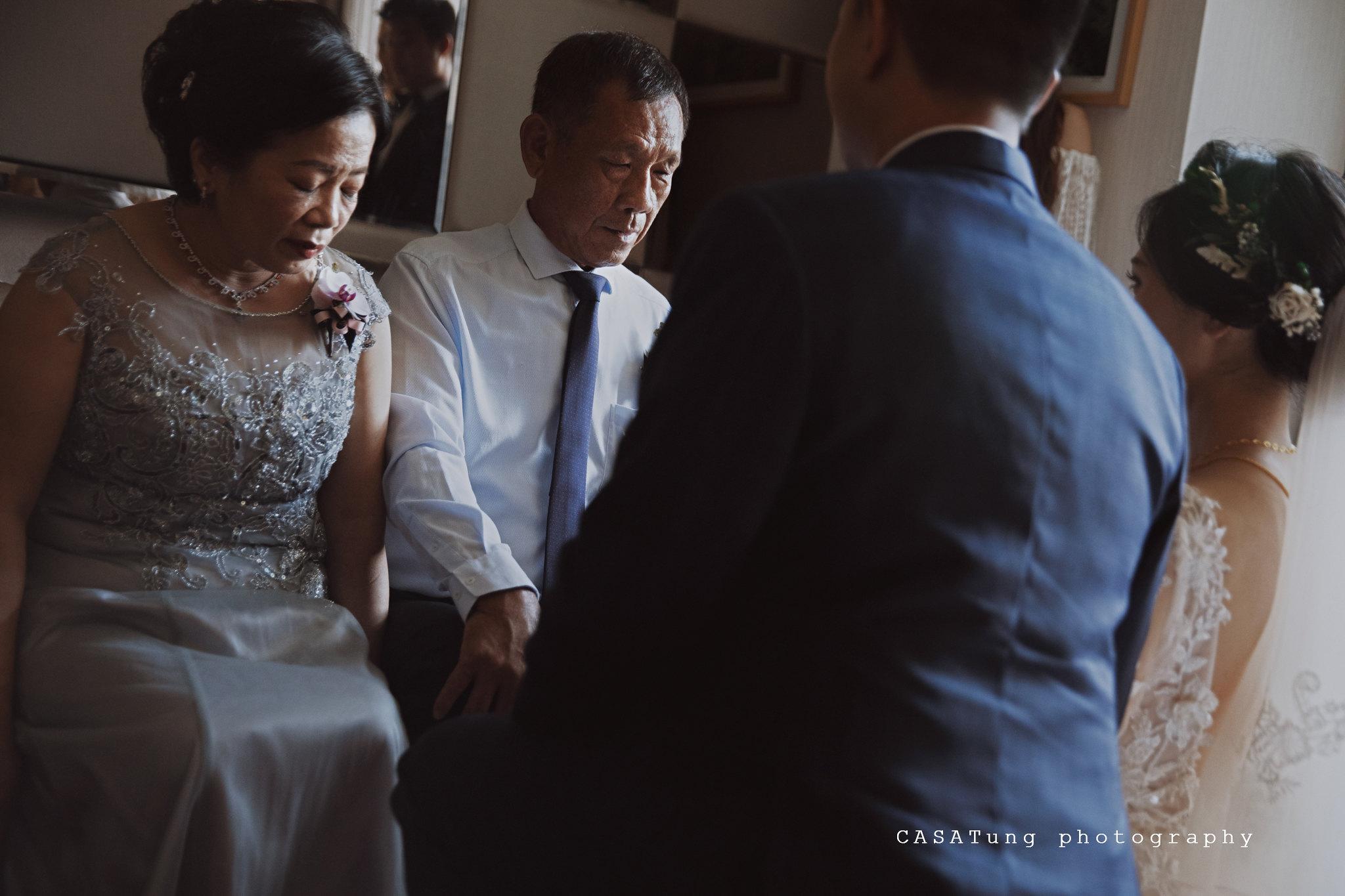 台中自助婚紗,台中婚攝推薦-64