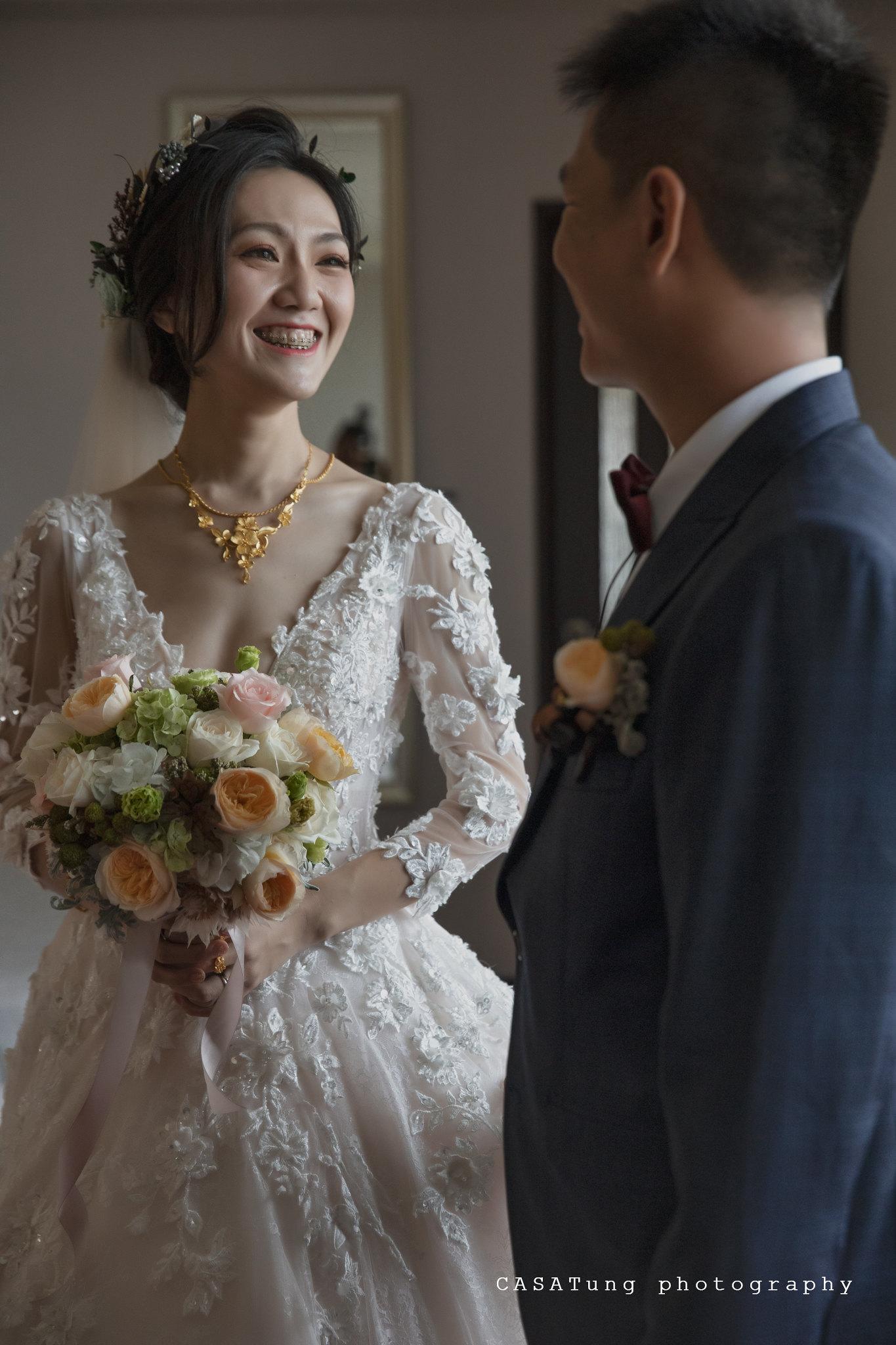 台中自助婚紗,台中婚攝推薦-59