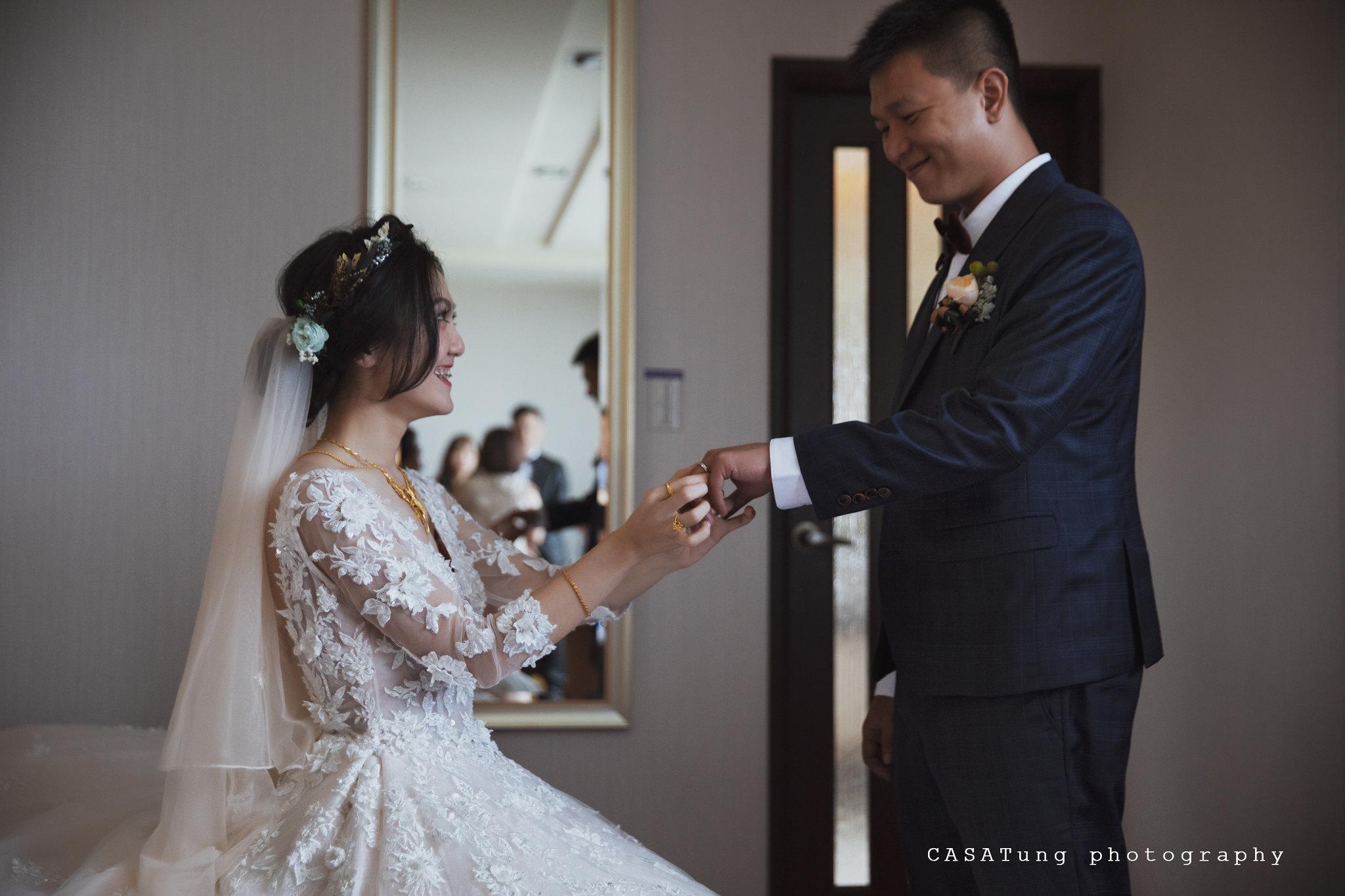 台中自助婚紗,台中婚攝推薦-54