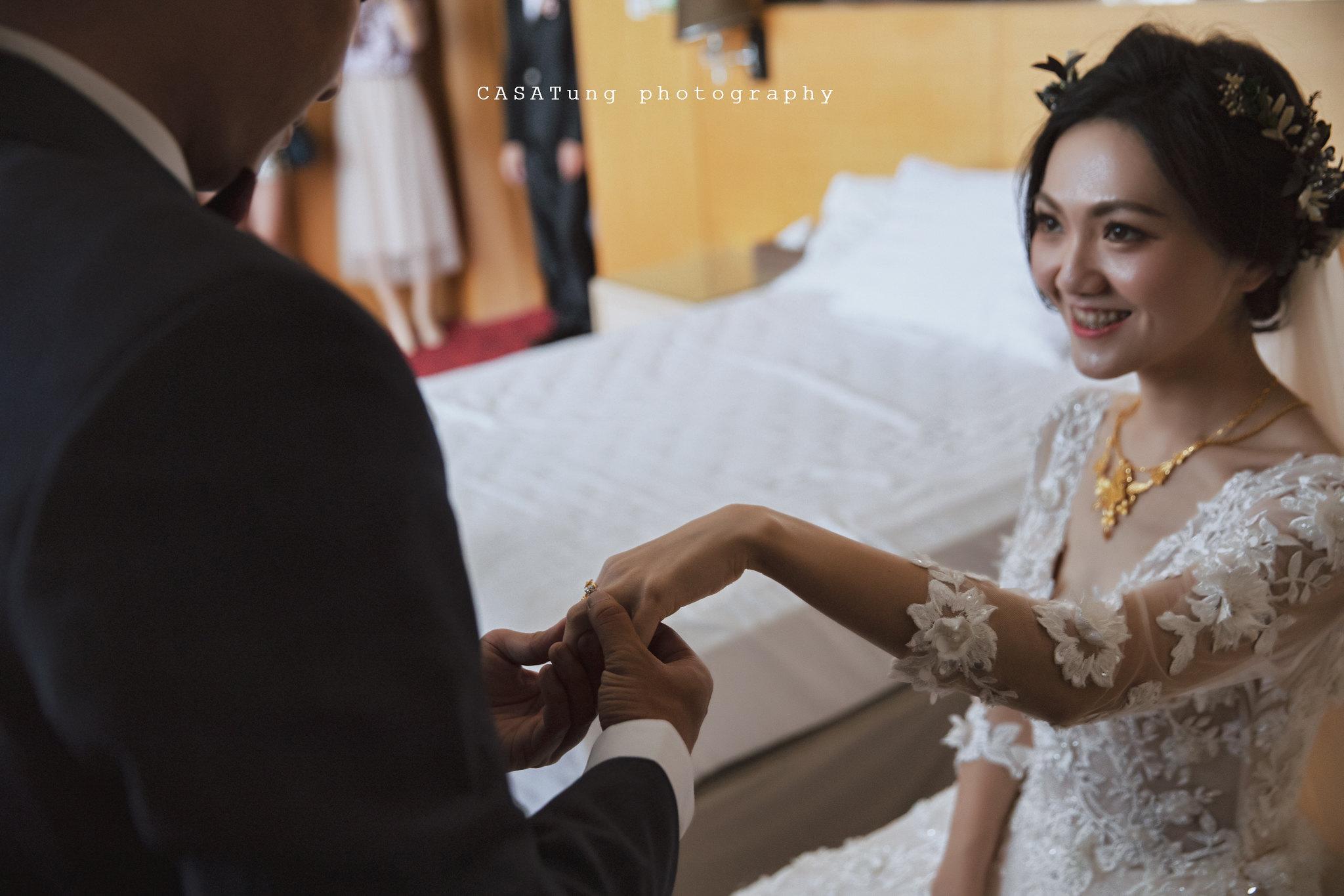 台中自助婚紗,台中婚攝推薦-52